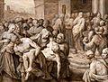 Francken Death of Sapphira.jpg