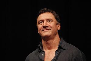 François Papineau - François Papineau, 2010