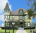 Frank B. Davison House.jpg