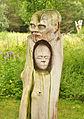 Frank Bruce Sculpture Park - The Inner Man.jpg
