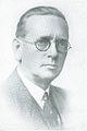 Frank D. Fitzgerald.jpg