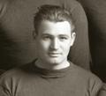 Frank G. Millard.png