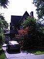 Frank Lloyd Wright Bike Tour (862073822).jpg