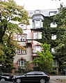 Frankfurt, Robert-Mayer-Straße 44.JPG