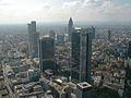 Frankfurt 2005 - panoramio (2).jpg