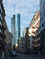 Frankfurt Main Tower dk2492.jpg