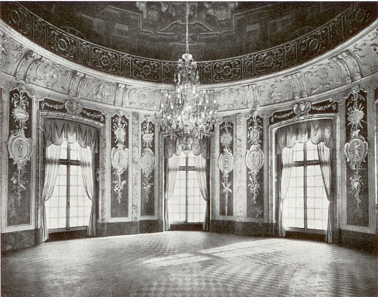 File:Frankfurt Palais Thurn Und Taxis Kuppelsaal.jpg