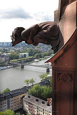 Frankfurter Dom.jpg