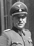 Franz Augsberger.jpg