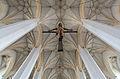 Frauenkirche - Iglesia de Nuestra Señora.jpg