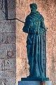 Fray Luis de León - Cuenca.jpg