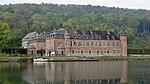 Freÿr Castle R01.jpg