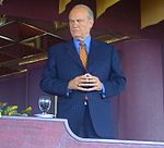 Fred Thompson at Google-RedState Brunch (2822927508) (cropped1).jpg