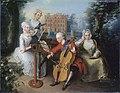 Frederick, Prince of Wales, and his sisters by Philip MercierFXD.jpg
