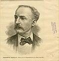 Frederick Leypoldt, 1835-1884.jpg