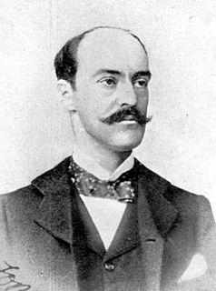 Frederick Octavius Pickard-Cambridge British arachnologist