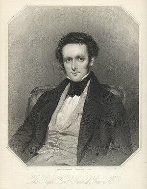 Sir Frederick Shaw, 3rd Baronet - Sir Frederick Shaw