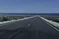 Fredonia, AZ (37869738686).jpg