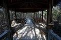 Freedom Island Boardwalk Rest Stop.jpg