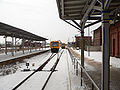 Freienwalde-winter-rr-01.jpg