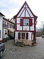 Freinsheim, Pfalz - geo.hlipp.de - 5939.jpg
