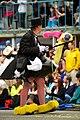 Fremont Solstice Parade 2010 - 185 (4719596359).jpg