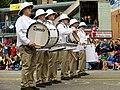 Fremont Solstice Parade 2010 - 280 (4720283096).jpg