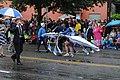Fremont Solstice Parade 2011 - 185 - kayakers.jpg