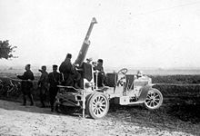 French AA gun Model 1897 LOC npcc 19802.jpg