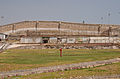 Freo prison WMAU gnangarra-132.jpg