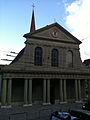 Fribourg Notre-Dame.jpg