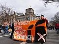 FridaysForFuture demonstration Berlin 15-03-2019 45.jpg