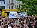 FridaysForFuture protest Berlin 07-06-2019 08.jpg
