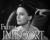 Frieda Inescort in Pride and Prejudice trailer.jpg