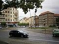 FriedenstraßeInFrHain am 30-06-2017 (04).jpg