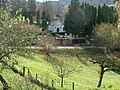 Friedhof - panoramio (110).jpg