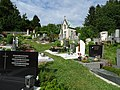 Friedhof Judendorf-Straßengel 03.jpg
