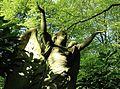 Friedhof Ohlsdorf yb.jpg