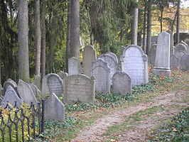 Friedhof Trebitsch.JPG