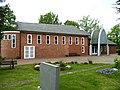 Friedhofs Kapelle Winsen - panoramio.jpg