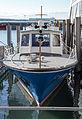 Friedrichshafen - Schiffe - Polizeischiff 003.jpg