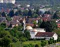 Friedrichshafen Mehmet-Akif-Moschee.jpg