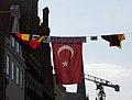 Friends Flags in Germany.jpg