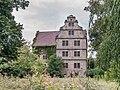 Friesenhausen-9140294.jpg