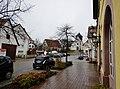 Friolzheim - panoramio (2).jpg