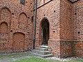 Frombork, Poland - panoramio (41).jpg