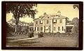 Front Facade of Longfellow House, c. 1882 (98F80DF8-1DD8-B71B-0B9EB63E44D46E98).jpg