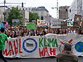 Front of the FridaysForFuture protest Berlin 24-05-2019 47.jpg