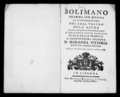 Frontispiece of Perez's 'Solimano' (1768).png