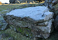 Frost on rocks, Great Staple Tor.jpg